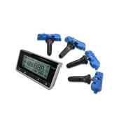 胎壓偵測器(接線型)