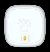 空氣品質監測器 (室內型)