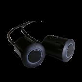 Digital Reversing Sensor (wired)