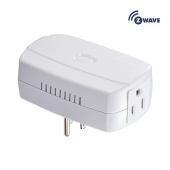 Plug-In Power Monitor