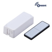 Door/Window Sensor (Thin Magnet Type)