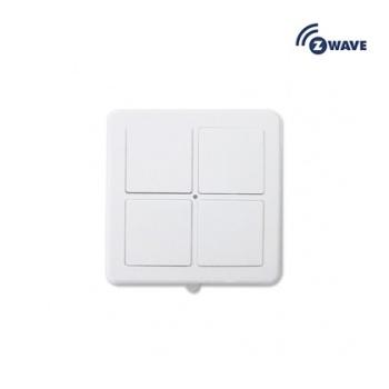 Wall Remote