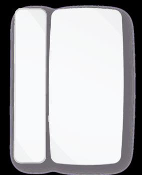 700 Series Door/Window Sensor